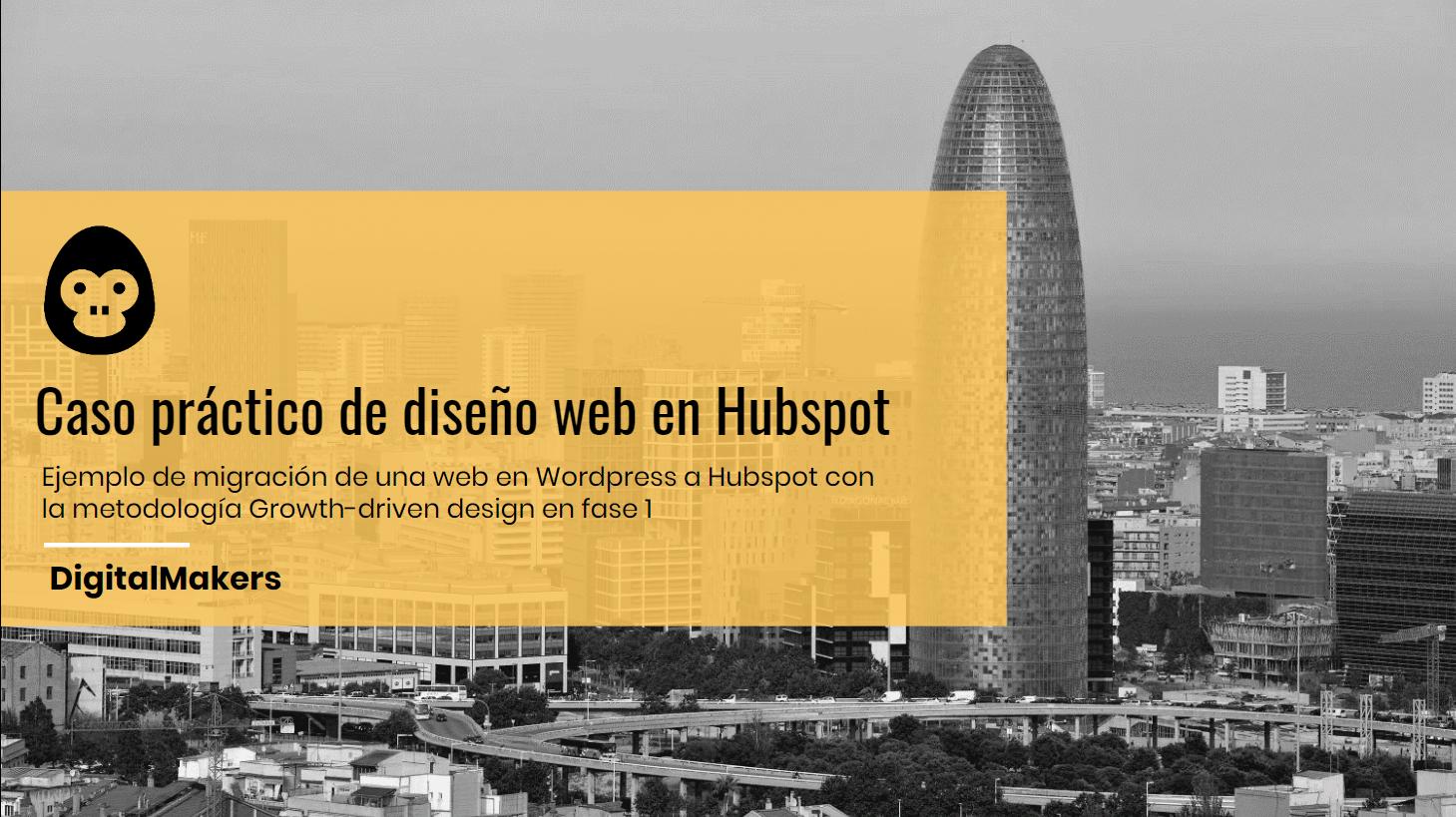 ebook-diseñoweb-hubspot