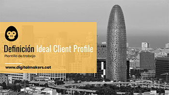 img-ideal-client-profile-CAST